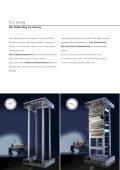 Rittal Broschüre  - Page 4
