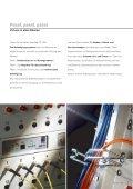 Rittal Broschüre  - Page 6
