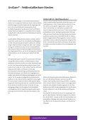 LWL – Glasfaser-Steckverbinder - Seite 2