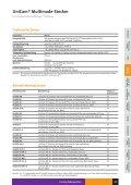 LWL – Glasfaser-Steckverbinder - Seite 5