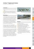 LWL – Glasfaser-Steckverbinder - Seite 7