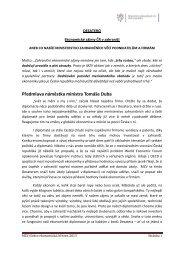 Qatarský datovania Senior indickej datovania webové stránky