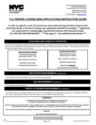 Application for an Ancient, Free, and Accepted Mason's