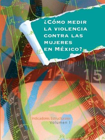 Libro_Indicadores_VcM_Final