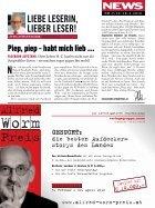 News AT - Page 3