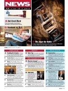 News AT - Page 4