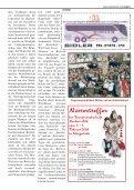 100 Jahre Narrenzunft Haigerloch - Narrenzunft Haigerloch eV - Seite 2