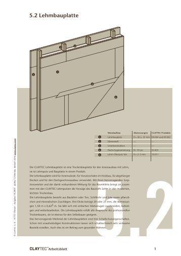 savanne das wechselvo. Black Bedroom Furniture Sets. Home Design Ideas