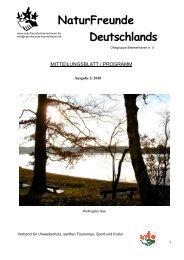 Programmheft 2.10 - Naturfreunde-Bremerhaven