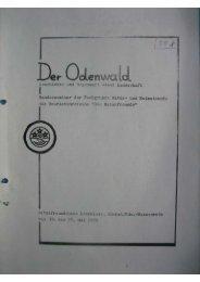 Download - NaturFreunde Deutschlands