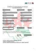 Download Ausschreibung - NaturFreunde Deutschlands - Page 3