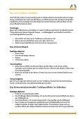 Begleitende Aktionsideen zur Ausstellung - NaturFreunde ... - Page 2