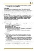 Begleitende Aktionsideen zur Ausstellung - NaturFreunde ... - Page 3