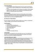 Begleitende Aktionsideen zur Ausstellung - NaturFreunde ... - Page 4