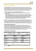 Begleitende Aktionsideen zur Ausstellung - NaturFreunde ... - Page 6