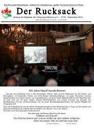 www.naturfreunde-sh.de/images/stories/pdfs/prgogbr...