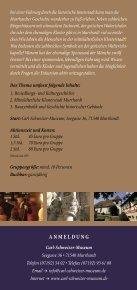 Rundgang durch die Murrhardter Geschichte - Seite 2