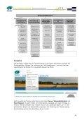 Benutzerhandbuch - VDN - Seite 7