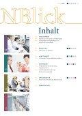 Beteiligungskapital: Alternative zum Kredit? - bei der NBank - Seite 3