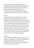 Lothar Busch - Niedersächsische ... - bei der NBank - Page 2