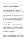 Lothar Busch - Niedersächsische ... - bei der NBank - Page 3