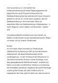 Lothar Busch - Niedersächsische ... - bei der NBank - Page 4