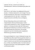 Lothar Busch - Niedersächsische ... - bei der NBank - Page 5