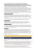 Städtebauförderung im Rahmen des Programms ... - bei der NBank - Page 2