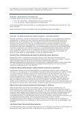 Städtebauförderung im Rahmen des Programms ... - bei der NBank - Page 3