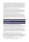 Städtebauförderung im Rahmen des Programms ... - bei der NBank - Page 4
