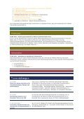 Städtebauförderung im Rahmen des Programms ... - bei der NBank - Page 6