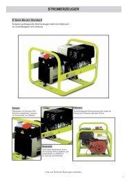 Stromerzeuger E.qxd - Nelke GmbH