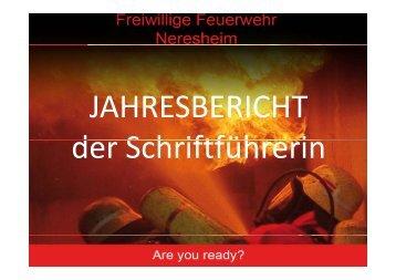 im pdf-Format herunterladen - Neresheim