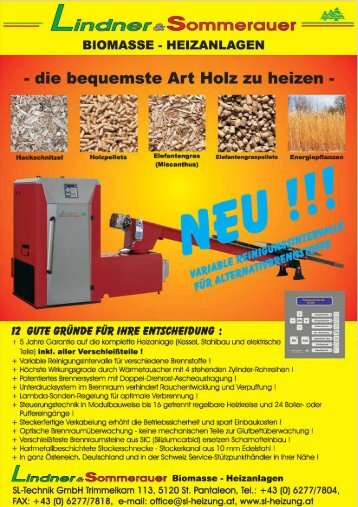 download - Nessensohn