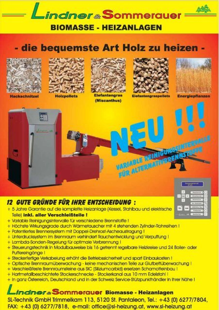 download - Nessensohn