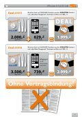 Think smart. Buy Meisinger. - NETdental - Seite 5