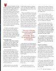 Forensics - NetScout - Page 2