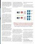 Forensics - NetScout - Page 4
