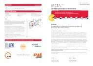 Programm - Netzwerk Medienethik