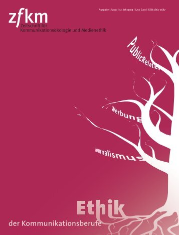 Komplette Ausgabe 2010 - synpannier