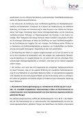 Dokument zum download - Bundesverband Neuer Energieanbieter - Seite 2