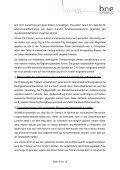 Dokument zum download - Bundesverband Neuer Energieanbieter - Seite 4