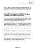 Dokument zum download - Bundesverband Neuer Energieanbieter - Seite 5