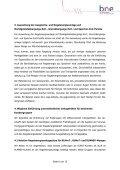 Dokument zum download - Bundesverband Neuer Energieanbieter - Seite 6