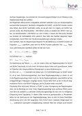 Dokument zum download - Bundesverband Neuer Energieanbieter - Seite 7