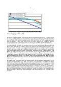 Schlanke Regulierung nur - Bundesverband Neuer Energieanbieter - Seite 5