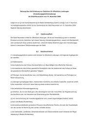 Verwaltungsgebührensatzung 2009_01_01.DOC - Stadt Neuenstein