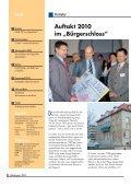 1/2010 - Wohnungsbaugenossenschaft Neues Berlin - Seite 2