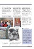 1/2010 - Wohnungsbaugenossenschaft Neues Berlin - Seite 3