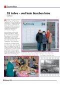 1/2010 - Wohnungsbaugenossenschaft Neues Berlin - Seite 4